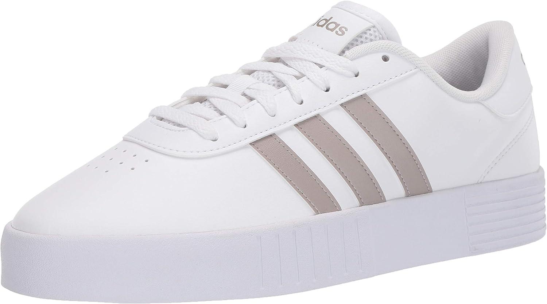 adidas 新品未使用 Men's Court Skate お金を節約 Shoe Bold