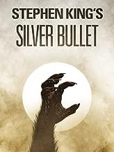 Stephen King's Silver Bullet