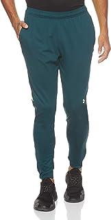 Under Armour Men's Challenger II Training Pant PANTS