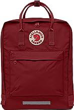 Fjallraven, Kanken Big Backpack for Everyday Use