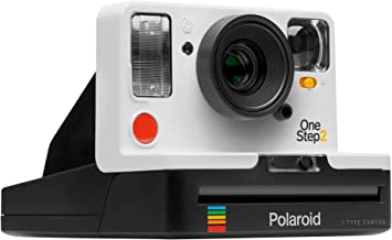 Polaroid Originals OneStep 2 VF - White (9008) - LATEST EDITION