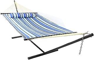 Best 13 foot hammock stand Reviews