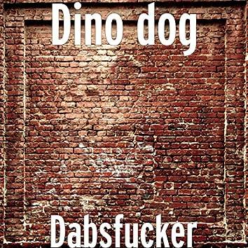 Dabsfucker (feat. Pepsy Brown)