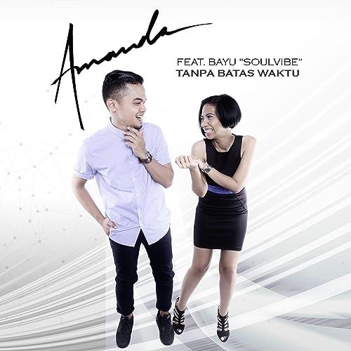 Tanpa Batas Waktu (feat. Bayu Soulvibe)