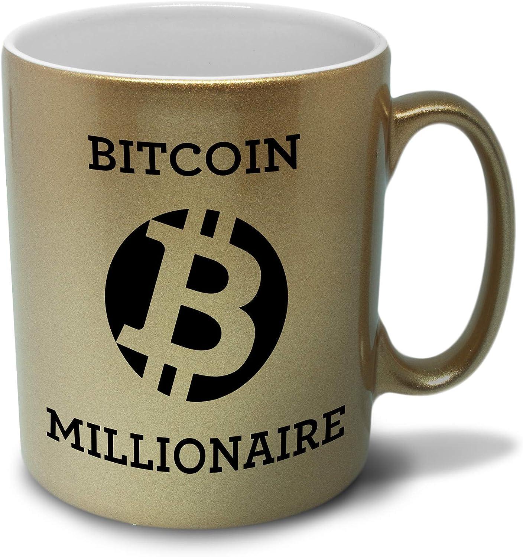 bitcoin e tasse)