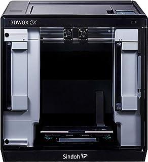 Sindoh 3DWOX 2X 3D Printer