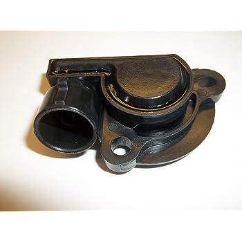 Sierra 18-7700 Mercruiser Volvo Throttle Position Sensor 8M0097035 853678T 85367