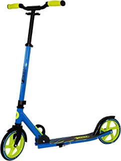 Amazon.es: Space Scooter