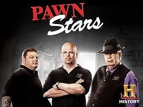 Pawn Stars Volume 2