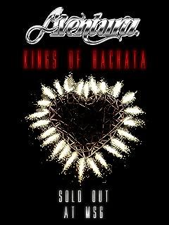 radio bachata live