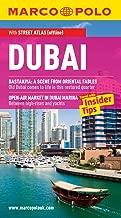 Dubai MARCO POLO Travel Guide (MARCO POLO Reiseführer E-Book)