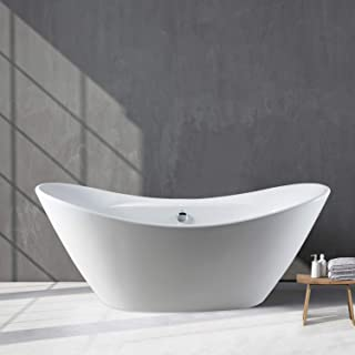 2 person whirlpool bathtubs