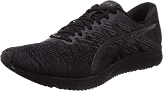 Best asics gel attract womens Reviews
