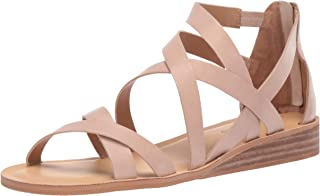 Best high quality sandal brands Reviews