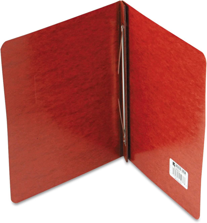 Acco 25978 Pressboard Report shipfree Cover Size Prong Letter 3-I latest Clip