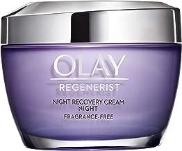 anti aging night cream by Olay