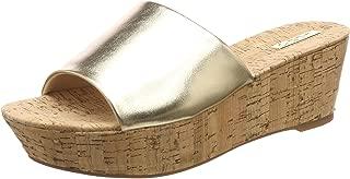 Aldo Women's Larelama Fashion Sandals