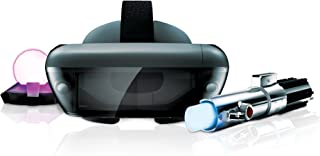 Best windows mixed reality racing games Reviews