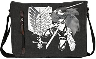 Inches MB ROUNDMEUP Akane-IRO ni Somaru Saka Anime Stylish Messenger Bag//Lap Top Bag 15 x 11 Akane-IRO ni Som-16