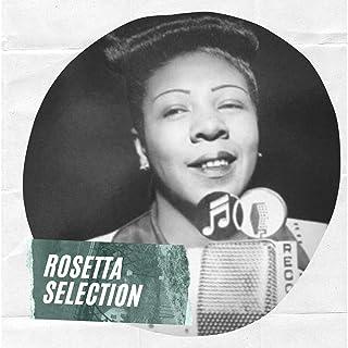 Rosetta Selection