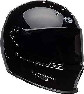 bell mips motorcycle helmet