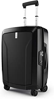 """Thule Revolve 22"""" Carry-On Luggage"""