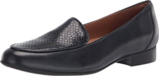 Clarks Un Blush Ease womens Loafer