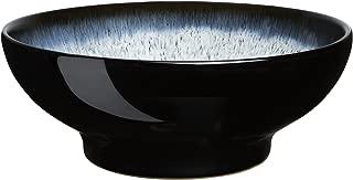 Best denby serving bowl Reviews