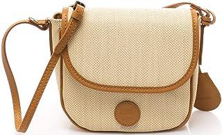 Timberland Damen-Tasche City Explorer klein Schultertasche