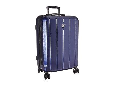 Heys America 26 Para-Lite (Navy) Luggage