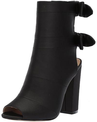 ed664e7ba70c01 Designer Women s Boots  Amazon.com