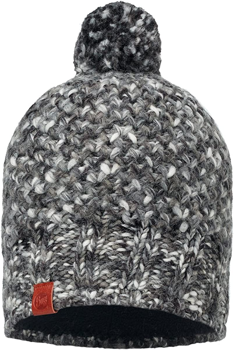 Complete Elegant Free Shipping BUFF Unisex-Adult Margo Hat