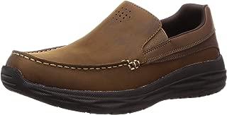 Men's Harsen-Ortego Driving Style Loafer