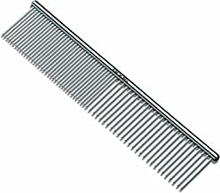 Best greyhound comb for cats Reviews
