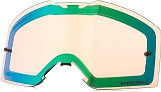 نظارة أوكلي بديلة للنظارات الكبار (،) Large 102-516-004