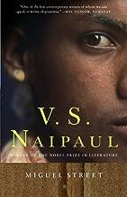 Best vs naipaul short stories Reviews