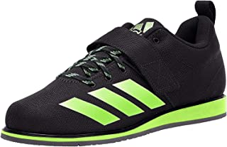 adidas Powerlift 4, Cross Trainer Hombre