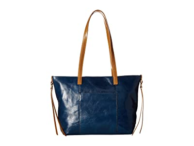 Hobo Cecily (Sapphire) Tote Handbags