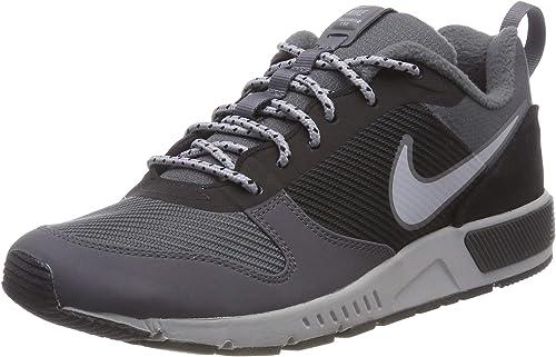 Nike Herren Trailschuh Nightgazer Trail Fitnessschuhe