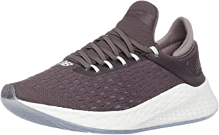 New Balance Women's Fresh Foam Lazr V2 Hypoknit Sneaker
