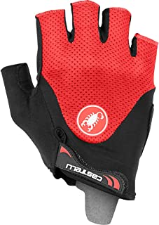 Castelli Arenberg Gel 2 Bike Gloves