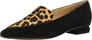 Women's Starland Loafer Flat