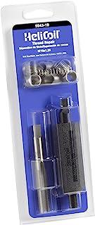 Helicoil 5543-10 M10 x 1.25 Metric Fine Thread Repair Kit