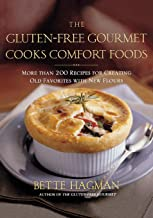 Best bette hagman gluten free recipes Reviews