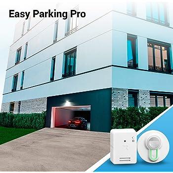 Baintex Easy Parking Pro + Usuarios Ilimitados: Amazon.es: Electrónica