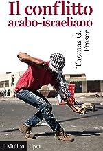 Permalink to Il conflitto arabo-israeliano PDF
