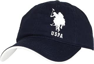 U.S. Polo Assn. Men's