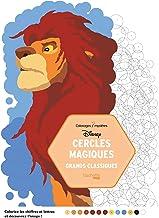 Livres Cercles magiques Grands classiques PDF