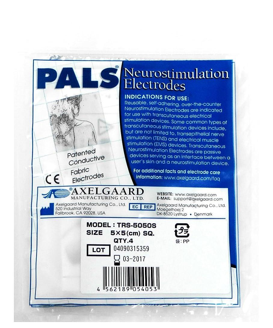 アルコールマンハッタンライトニングベルフォーマ(Belleforme)敏感肌粘着パッド4枚入り(1袋)  TRS-5050S