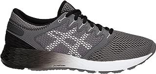 Roadhawk FF 2 MX Men's Running Shoe